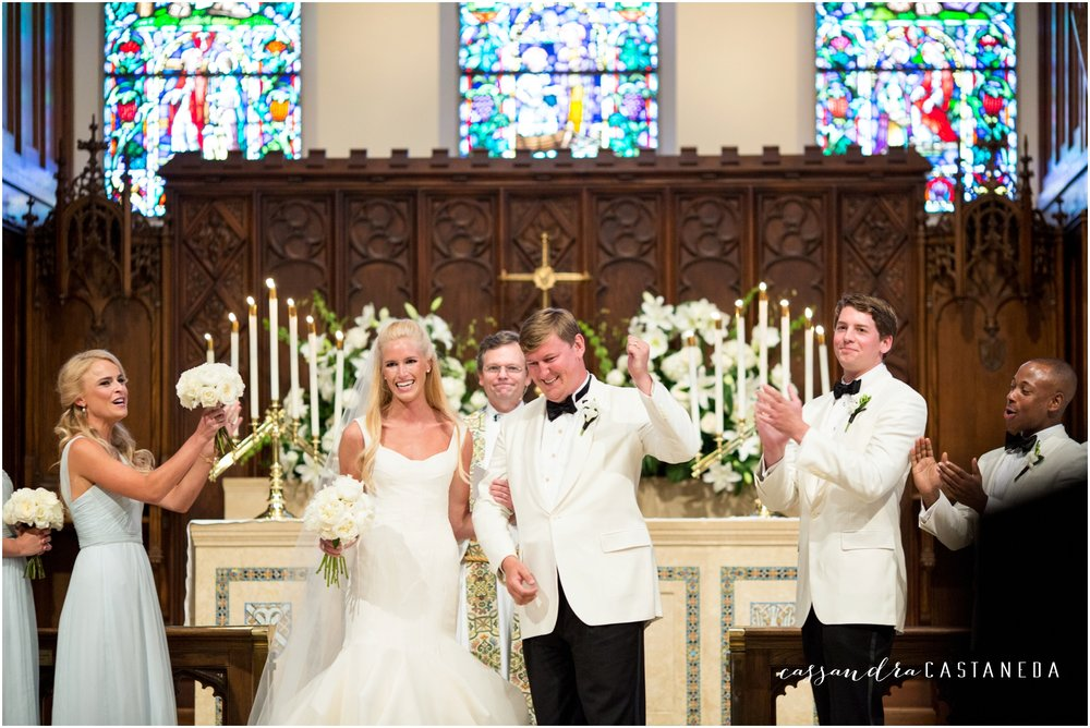 Trapp And Company Kansas City Wedding and Event Flowers