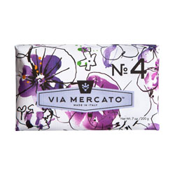 via-mercato-violets-magnolia-and-amber-soap