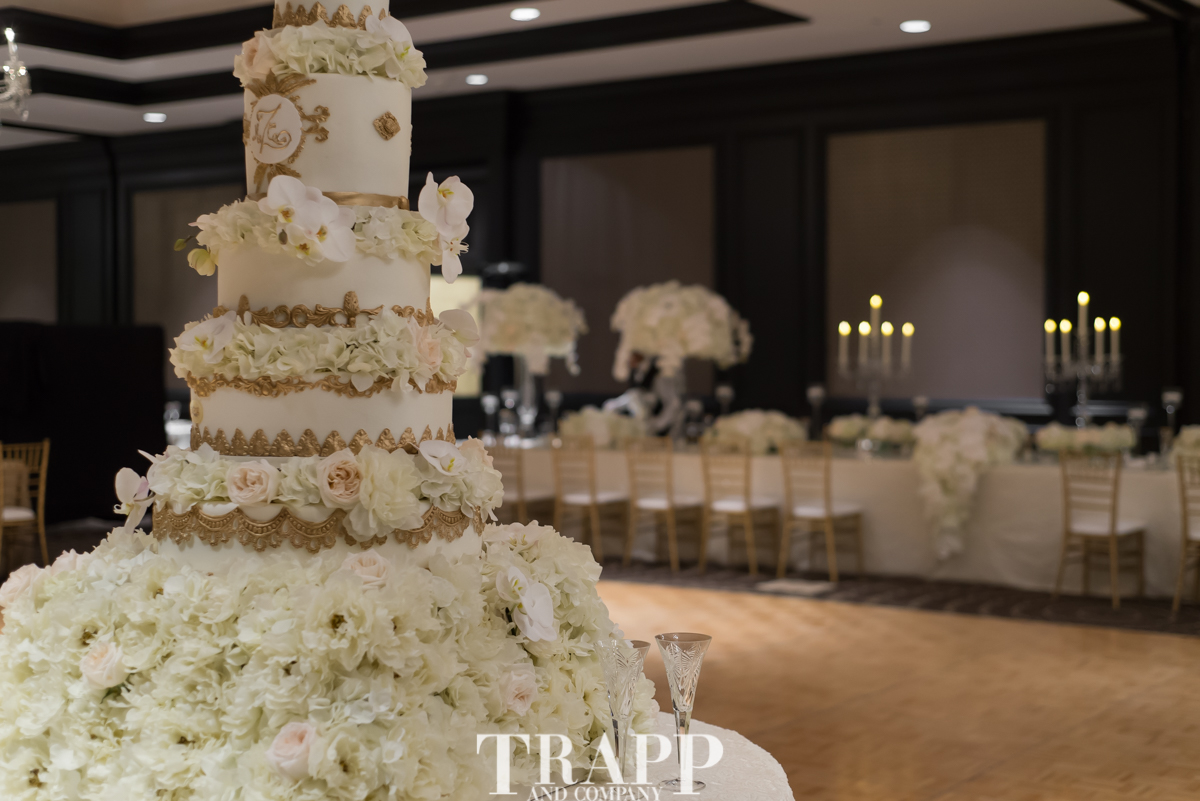 Kansas city wedding archives trapp and company venue intercontinental kansas city at the plaza cake take the cake band hank lane music simple elegance wedding coordination firm wedding flowers junglespirit Image collections
