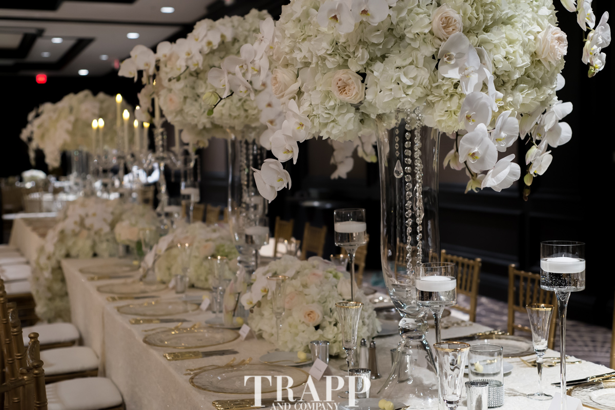 Kansas city wedding archives trapp and company trapp and company wedding flowers and event planner in kansas city junglespirit Gallery